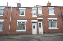 2 bedroom Terraced home in Birtley