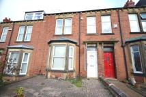 3 bed Terraced home to rent in Low Fell