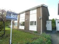 2 bed Flat in Oxclose