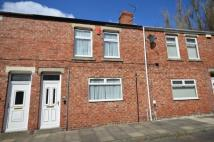 Terraced house in Birtley