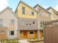 4 bed property to rent in Staiths South Bank