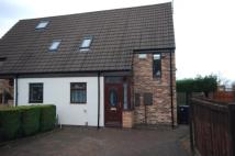 2 bedroom semi detached property to rent in Gateshead