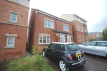 3 bed semi detached house to rent in St James Village