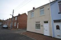 Terraced property in Birtley
