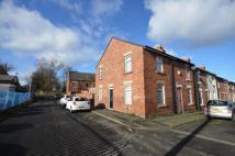 3 bedroom Terraced property to rent in Felling