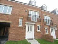 3 bedroom house to rent in Chester Le Street