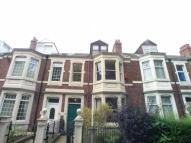 Terraced house to rent in Gateshead