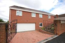 2 bed Bungalow in Birtley
