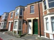 2 bedroom Flat to rent in Gateshead