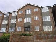2 bedroom Flat in Low Fell