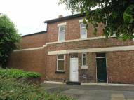 1 bed Flat to rent in Gateshead