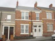 3 bedroom Flat in Gateshead