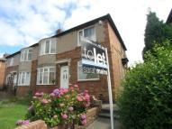 2 bedroom Flat to rent in Low Fell
