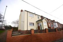 3 bed End of Terrace home in Birtley