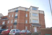2 bed Flat in St James Village