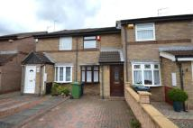 semi detached home to rent in Gateshead