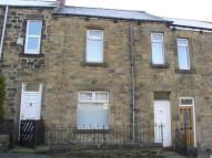 2 bedroom Terraced property to rent in Low Fell