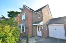 4 bedroom Detached house in Birtley