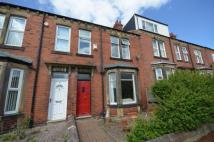 3 bedroom Terraced home to rent in Low Fell
