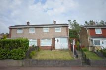 semi detached property in Low Fell