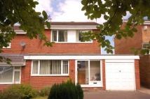 semi detached home in Sunniside
