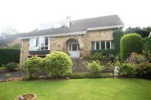 Detached home to rent in Hamsterley Mill