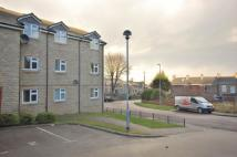 2 bed Flat to rent in Blaydon