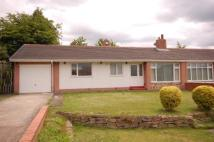 3 bed Bungalow to rent in Kip Hill