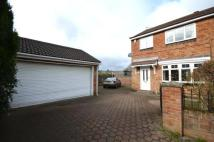3 bedroom semi detached house in Sunniside