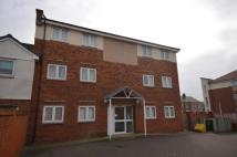 new property to rent in Dunston