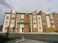 2 bedroom Flat in Dunston