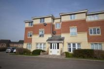 2 bed Flat to rent in Swalwell