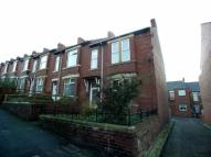 3 bed Terraced property in Swalwell