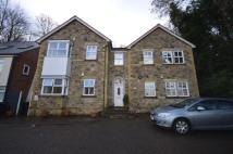 2 bed Flat in Burnopfield