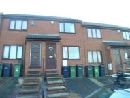 2 bedroom Terraced home in Swalwell