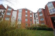2 bed Flat to rent in Dunston