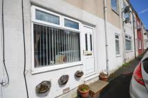 2 bed Flat in Whickham