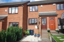 2 bed Terraced house to rent in Swalwell