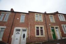 2 bedroom Flat to rent in Swalwell