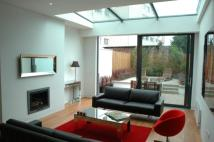 5 bed house for sale in Tonsley Place...