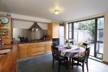 4 bedroom house for sale in Alma Road, Wandsworth...