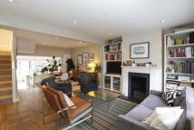 3 bed property for sale in Tonsley Road, Wandsworth...