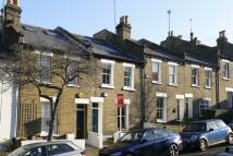 Ballantine Street property for sale
