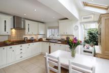 3 bed home for sale in Ballantine Street...