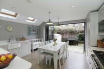 3 bedroom home for sale in Bramford Road...