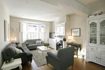 3 bed house in Tonsley Road, Wandsworth...