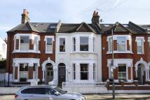 4 bed property to rent in Melody Road, Wandsworth...