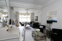 4 bedroom property for sale in Earlsfield Road...