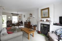 2 bed home to rent in Ballantine Street...