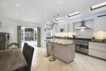 5 bed home to rent in Acris Street, Wandsworth...